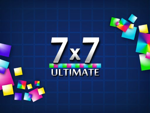 7x7 Ultimate
